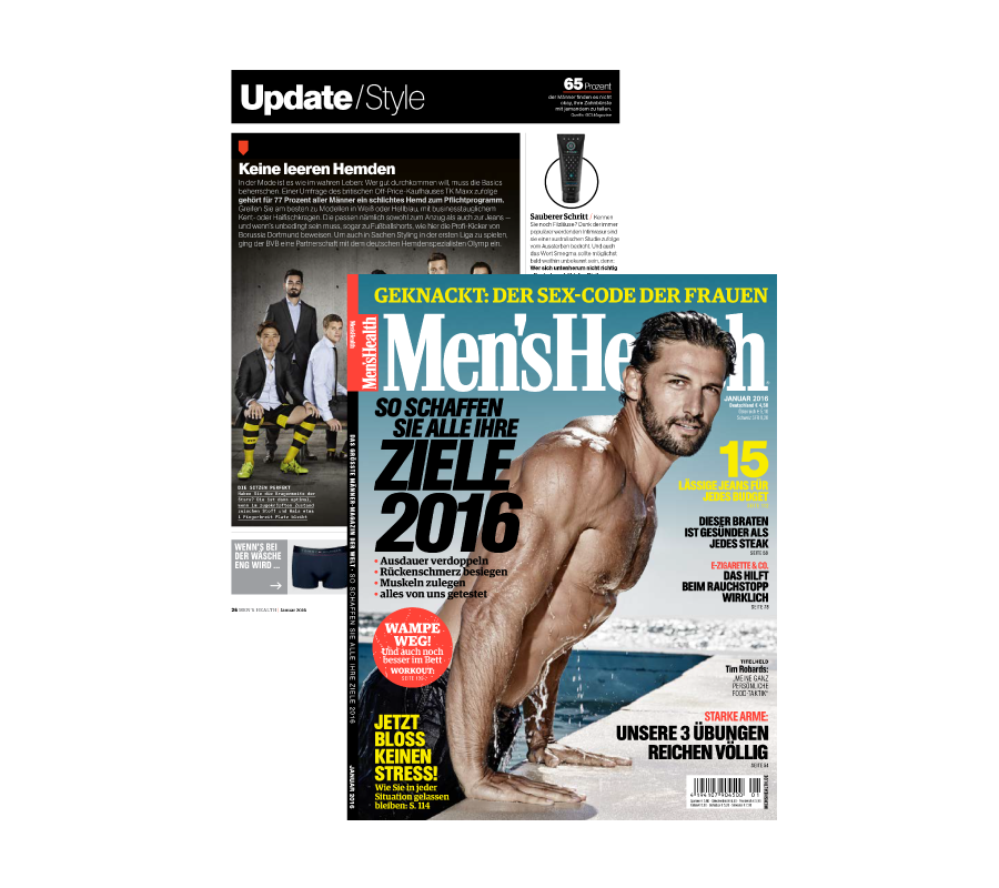 menshealth_pages