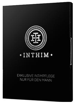inthim-probe